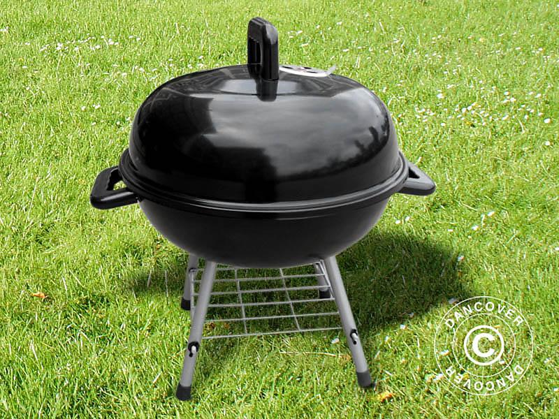 Barbecue/grill