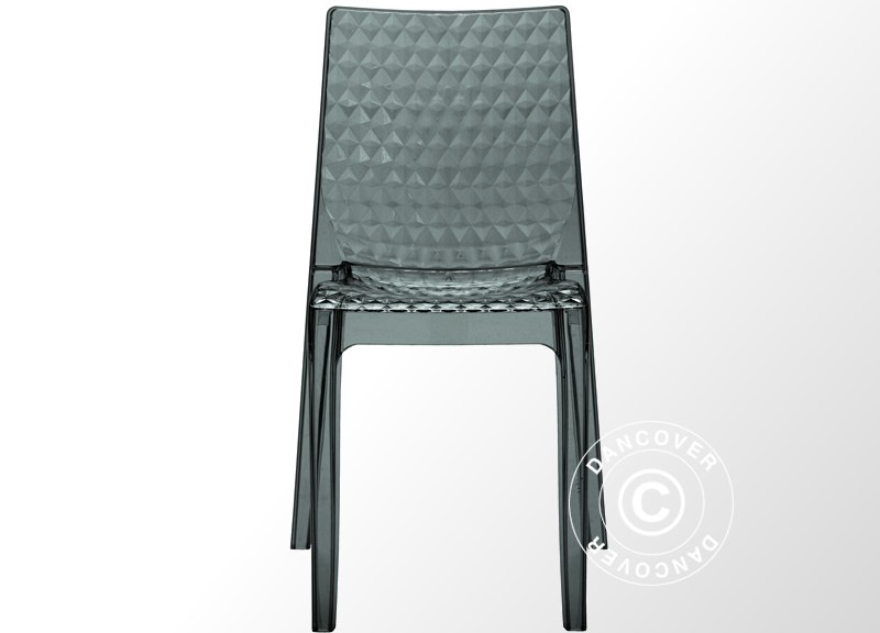 Stapelbare stoelen – Opstapelbare Italiaanse stoelen