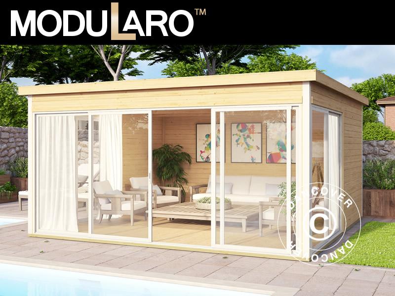 https://www.dancovershop.com/nl/products/houten-tuinhuisjes.aspx
