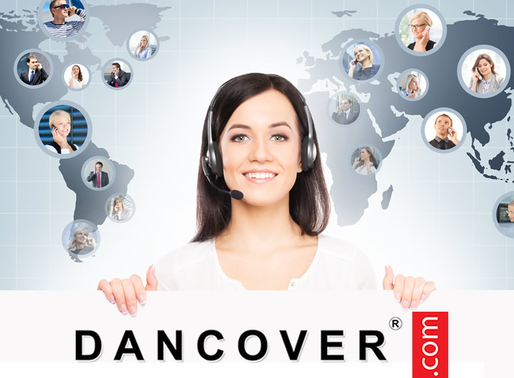 Over Dancover